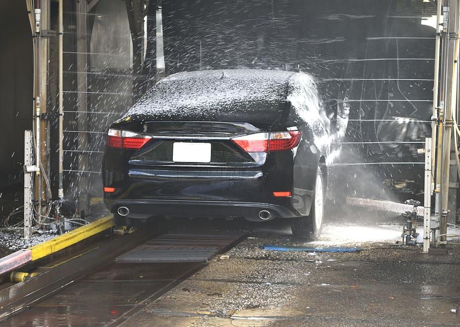 car-wash-clean-wash-automobile